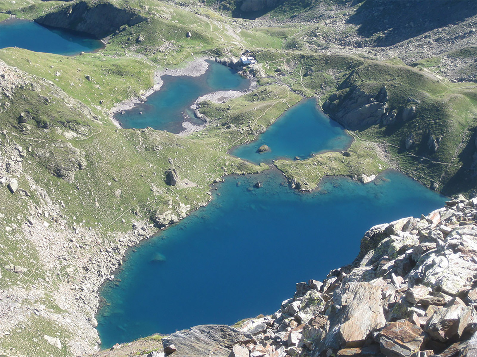 lagos salvaguardia