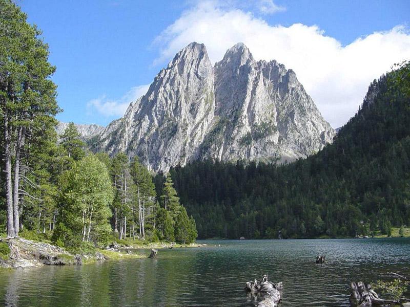 parque nacional encantats
